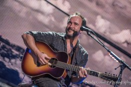 dsc_7389dmb-and-tr