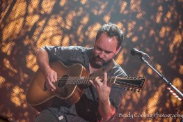 dsc_7439dmb-and-tr