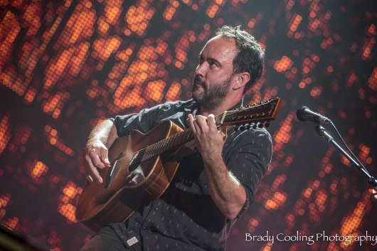 dsc_7445dmb-and-tr