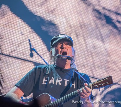 dsc_7662neil-young