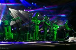 greensky-bluegrass-hoxeyville-2016-10