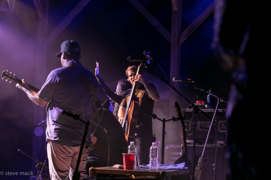 greensky-bluegrass-hoxeyville-2016-11