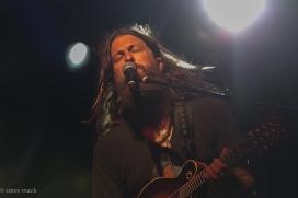 greensky-bluegrass-hoxeyville-2016-12