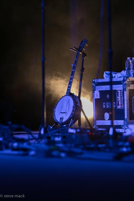 greensky-bluegrass-hoxeyville-2016-14