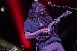 greensky-bluegrass-hoxeyville-2016-15