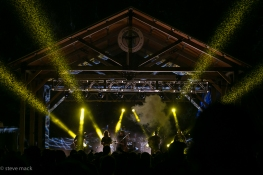 greensky-bluegrass-hoxeyville-2016-16