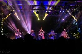 greensky-bluegrass-hoxeyville-2016-17