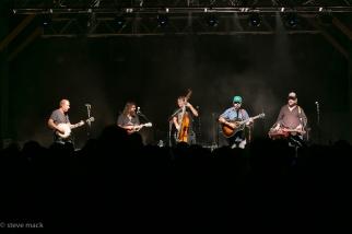 greensky-bluegrass-hoxeyville-2016-18