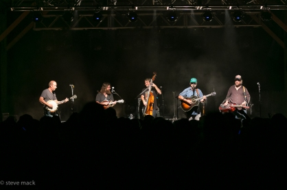 greensky-bluegrass-hoxeyville-2016-18