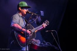greensky-bluegrass-hoxeyville-2016-2