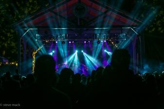 greensky-bluegrass-hoxeyville-2016-5