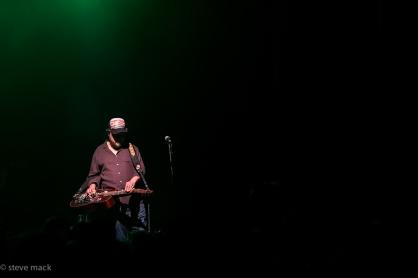 greensky-bluegrass-hoxeyville-2016-9