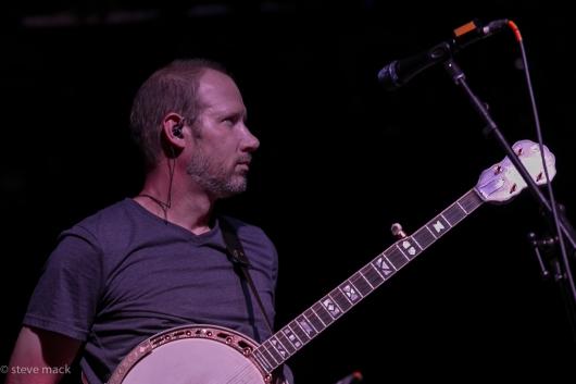 greensky-bluegrass-hoxeyville-2016
