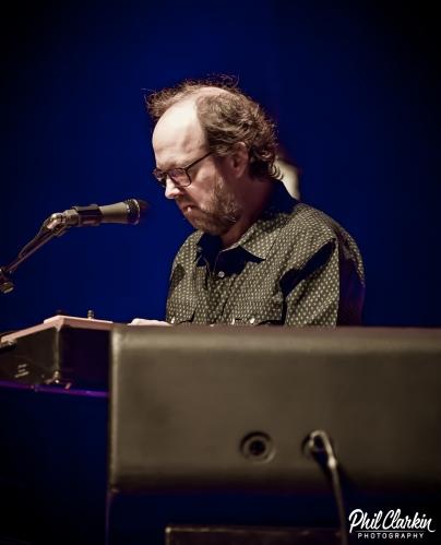 Phil Clarkin-3147
