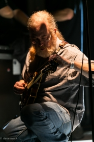 railroad-earth-hoxeyville-2016