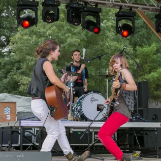 the-accidentals-hoxeyville-2016-2