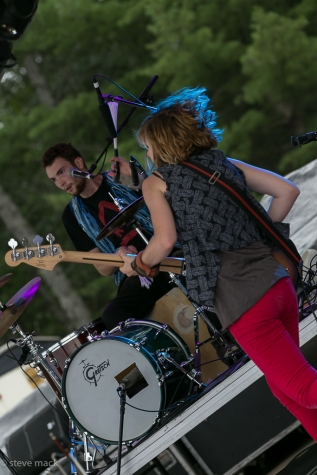 the-accidentals-hoxeyville-2016-3