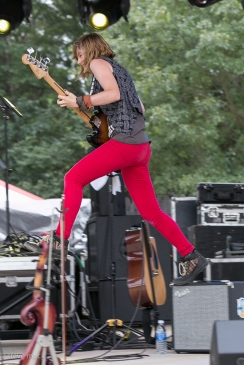 the-accidentals-hoxeyville-2016-4