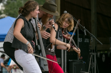 the-accidentals-hoxeyville-2016-5