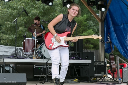 the-accidentals-hoxeyville-2016