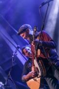 festy-2016-infamous-stringdusters-10
