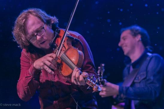 festy-2016-infamous-stringdusters-11