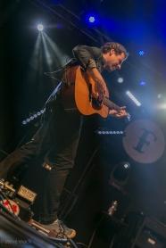 festy-2016-infamous-stringdusters-12