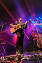 festy-2016-infamous-stringdusters-2