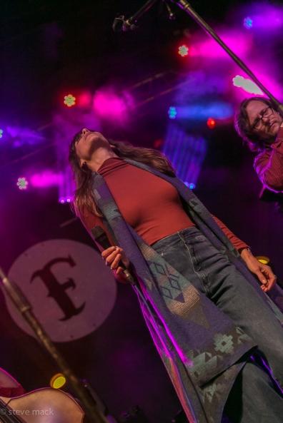 festy-2016-infamous-stringdusters-3