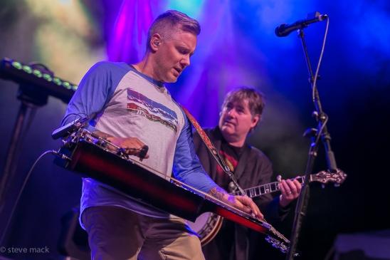 festy-2016-infamous-stringdusters-4