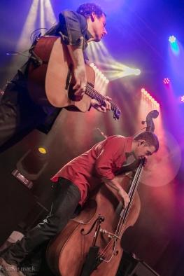 festy-2016-infamous-stringdusters-5