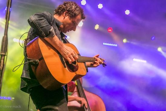 festy-2016-infamous-stringdusters-7