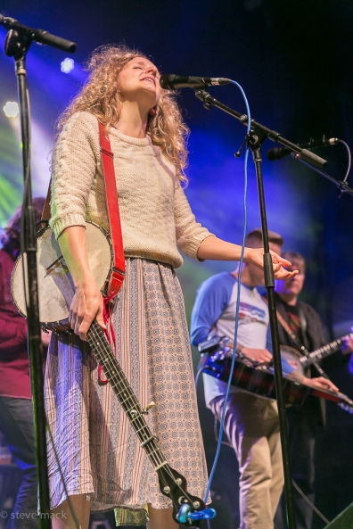 festy-2016-infamous-stringdusters-8