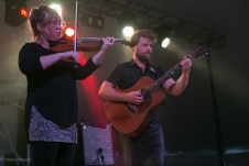 festy-2016-jon-stickley-trio-2
