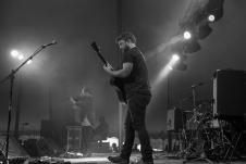 festy-2016-jon-stickley-trio-3