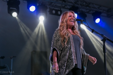 festy-2016-leann-womack-1