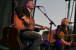 festy-2016-lyle-lovett-robert-earl-keen-2