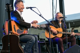 festy-2016-lyle-lovett-robert-earl-keen-3