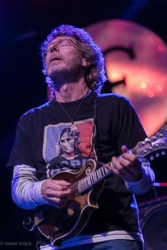 festy-2016-sam-bush-band-1