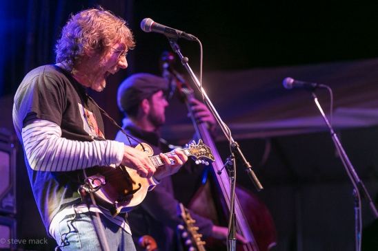 festy-2016-sam-bush-band-2