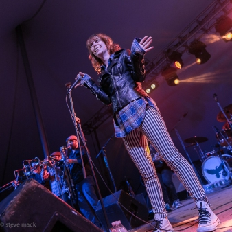 festy-2016-sister-sparrow-the-dirty-birds-2-2