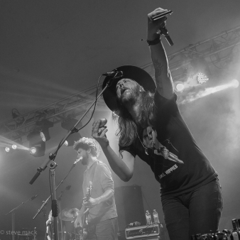 festy-2016-sister-sparrow-the-dirty-birds-2