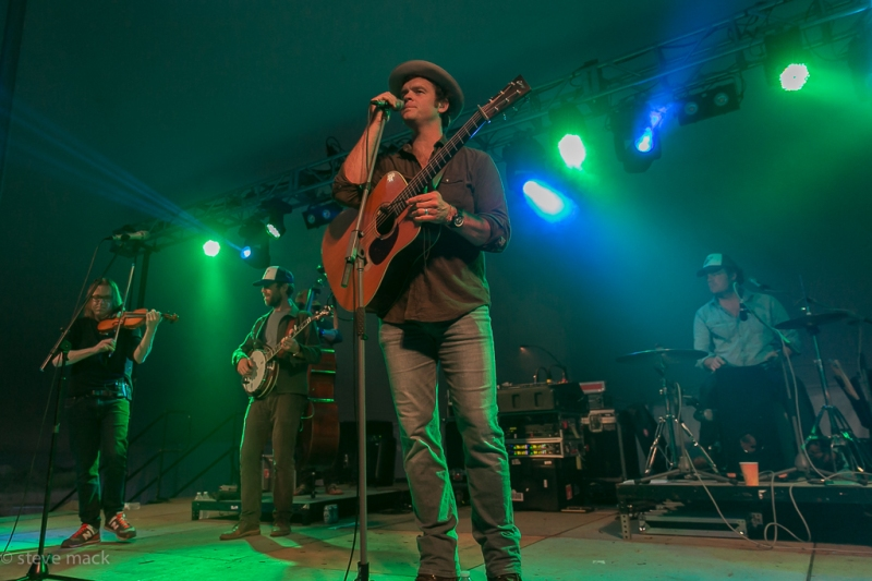 festy-2016-steep-canyon-rangers-1