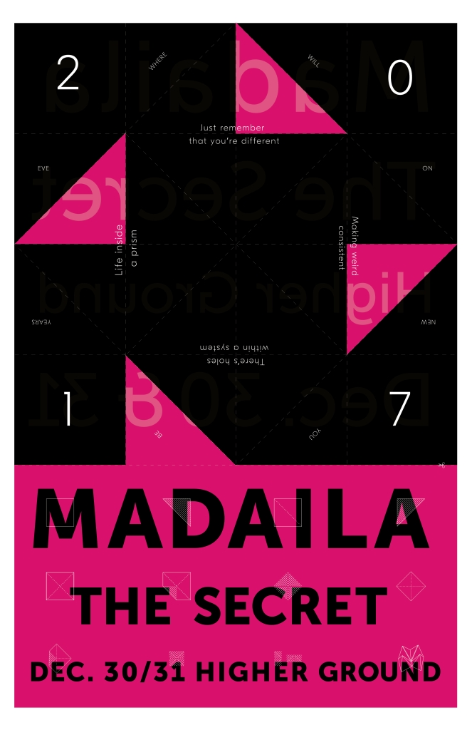 madaila_poster_final-copy