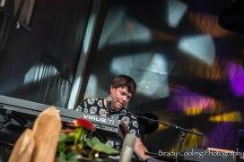 dsc_0847kyle-hollingsworth-band