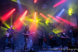dsc_1572greensky-bluegrass