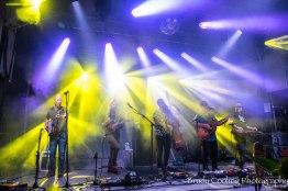 dsc_1577greensky-bluegrass