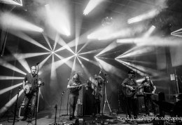 dsc_1588greensky-bluegrass