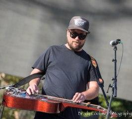 dsc_1961greensky-bluegrass