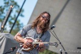 dsc_1969greensky-bluegrass